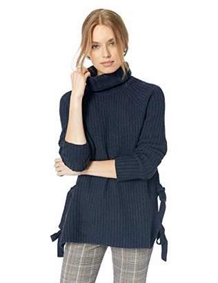 UGG Women's W CEANNE Turtleneck Sweater
