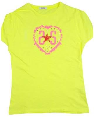2STAR T-shirt