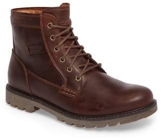 Dunham Royalton Plain Toe Boot