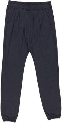 Shoeshine Casual pants - Item 13169741HJ