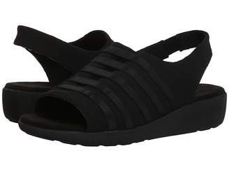 Easy Spirit Kalilah 2 Women's Sandals