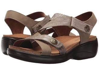 Rockport Cobb Hill Collection Cobb Hill Maisy Cross Band Women's Shoes