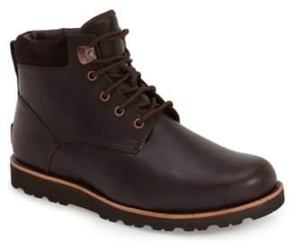 UGG Seton Waterproof Chukka Boot