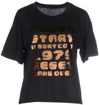 American Retro T-shirt