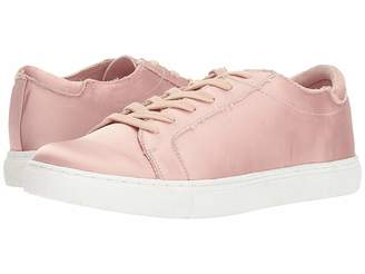 Kenneth Cole Unlisted Just Jam 2 Women's Lace up casual Shoes