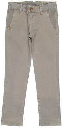 Spitfire Casual trouser