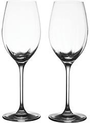 Oneida Aquarius White Wine - Set of 2