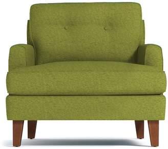 Apt2B Virgil Chair