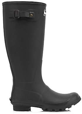 Barbour Men's Bede Tall Rubber Boots