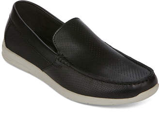 Riviera COLLECTION Collection Mens Loafers