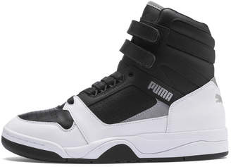 best loved 6a6b7 666b2 Palace Guard Mid Moto-X Sneakers