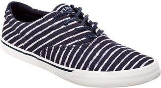 Sperry Men's Striper Ii Cvo Sneaker