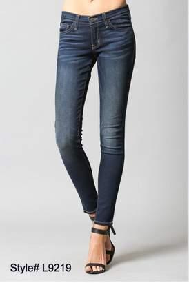 Flying Monkey Soft Skinny Jeans