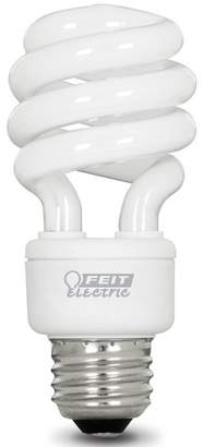 Feit Electric 13W Fluorescent Light Bulb Pack of 4