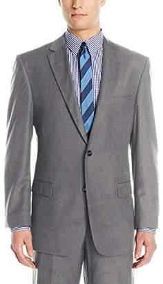 Rob-ert Robert Kent Men's Bishop 1 Suit Seperate Jacket