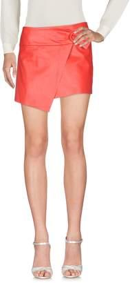 BA&SH BA & SH Mini skirts - Item 35371728