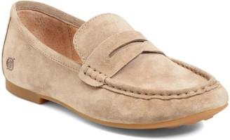 Børn Barnstable Loafer