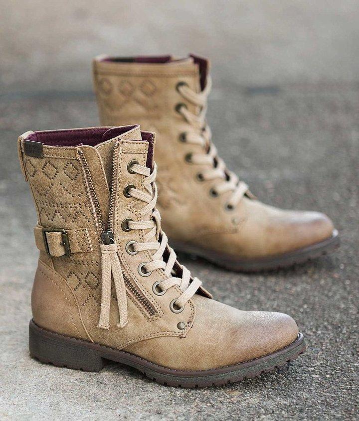 Roxy Tierra Boot