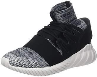 adidas Men s Tubular Doom Prime Knit Hi-Top Trainers 1cb38836d