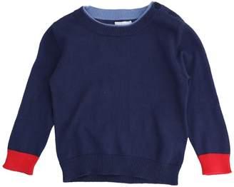 Il Gufo Sweaters - Item 39919694DB