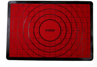 Oneida Silicone Pastry Mat
