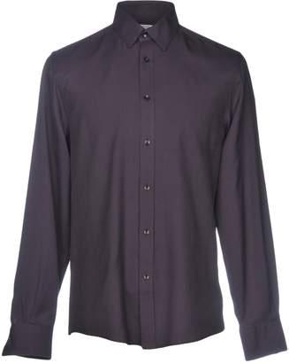 Versace Shirts - Item 38763641NX