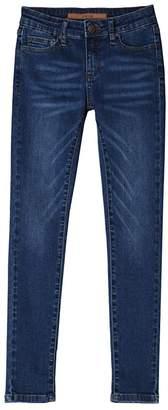 Joe's Jeans The Jeggings in Marine (Little Kids/Big Kids)
