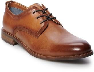 Sonoma Goods For Life SONOMA Goods for Life Columbus Men's Leather Dress Shoes