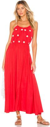 SUNDRESS Robyn Dress