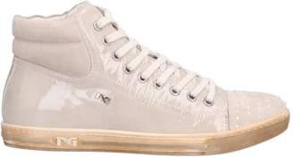 Nero Giardini NG High-tops & sneakers - Item 11590584GC