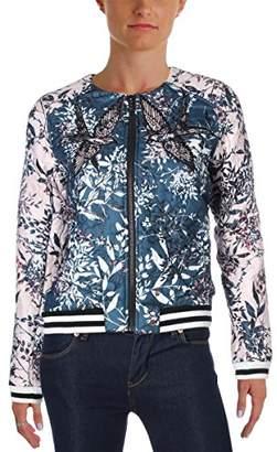 Parker Women's Maverick Jacket