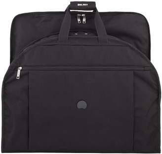 Delsey 45-Inch Helium Garment Bag