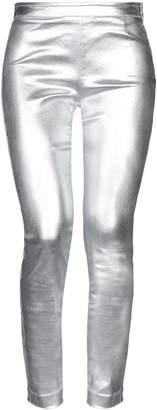 Stefanel Denim pants - Item 42691794DM