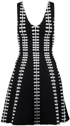 Line Short dresses - Item 34847673NX
