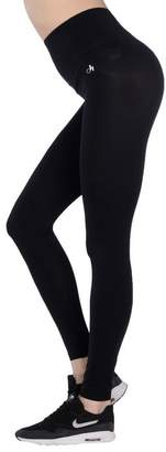 Deha LEGGINGS FASCIA EMANA TECHNOLOGY Leggings