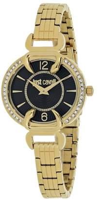 Just Cavalli Women's Luxury
