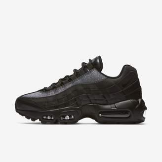Nike 95 SE Glitter Women's Shoe