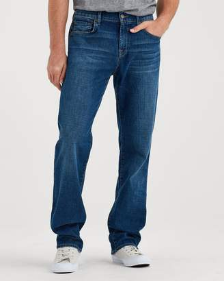 7 For All Mankind Austyn in Oasis