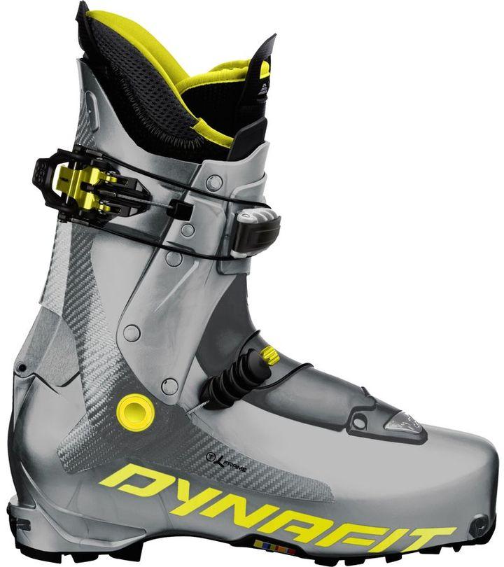 Dynafit TLT7 Performance Ski Boot
