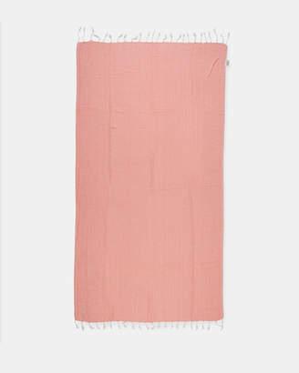 Dune Towel