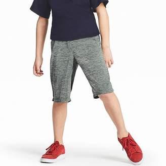 Uniqlo Kid's Dry-ex Shorts