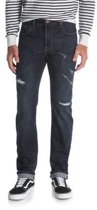 Wrangler Men's Skinny Jean