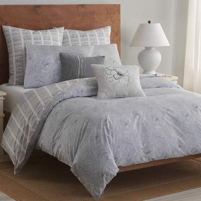 Wayfair Chelsea Comforter Set
