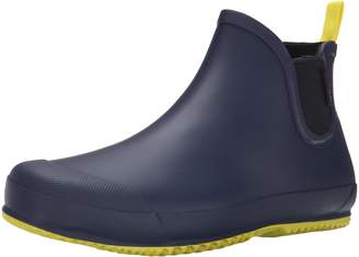 Tretorn Men's BO Rain Shoe