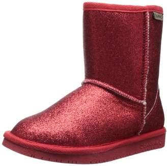 BearPaw Cheri Boot (Little Kid/Big Kid)