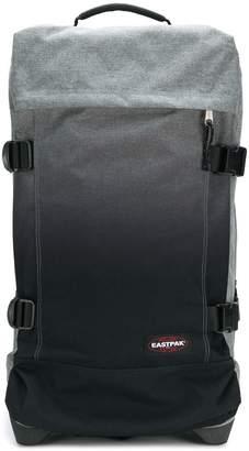 Eastpak compression rollie bag