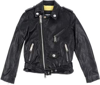 DSQUARED2 Jackets - Item 41716929CR