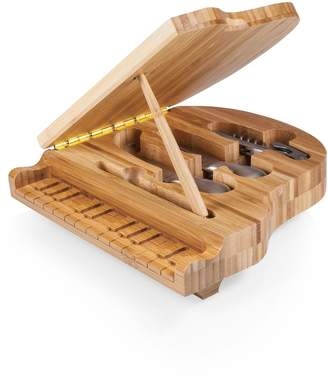 Equipment TOSCANA 'Piano' Cheese Board Set
