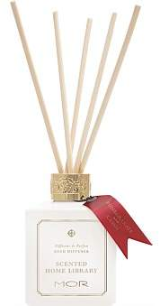 MOR Reed Diffuser 200Ml Pomegranate & Cassis