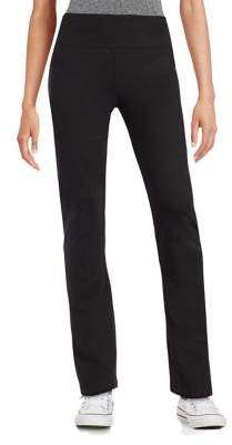Calvin Klein Stretch Knit Pants